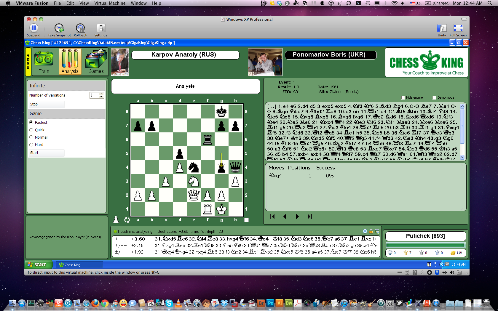www chess-king com The home of CHESS KING Affordable Chess