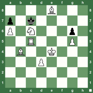 chessking com rh blog chessking com Checkmate Chess Tactics Checkmate Boats
